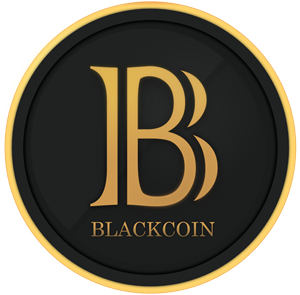 blackcoin_300